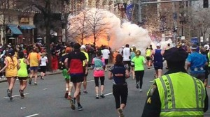 Boston-Marathon-bombing-runners-jpg