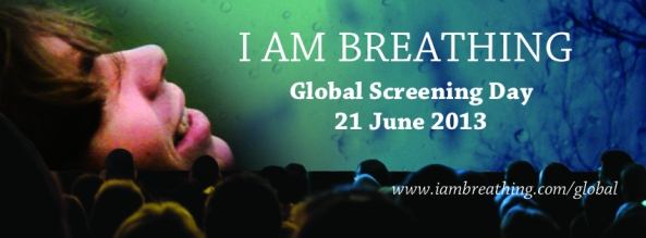 I_AM_BREATHING_Facebook_Banner