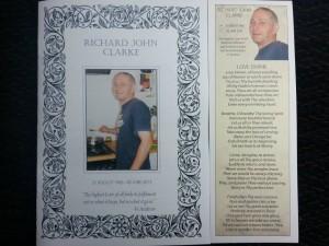 richard1