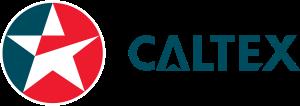 caltex-hout-bay-1336477281