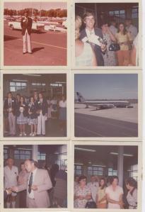 Exchange1975
